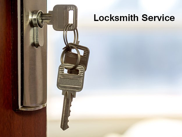 East Falls PA Locksmith Store, East Falls, PA 267-394-7019